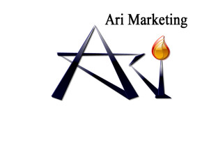 Ari Marketing