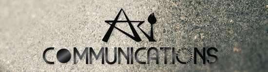 aricommunications-logo